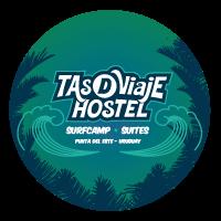 Tas d Viaje Hostel